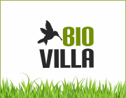 BIO VILLA | GREEN HOME