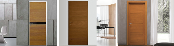 Door2000 Door Design | Aroma Italiano Eco Design