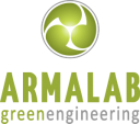 ARMALAB GREEN-ENGINEERING