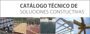 Technical Catalogue - Building Solutions Aroma Italiano Eco Design